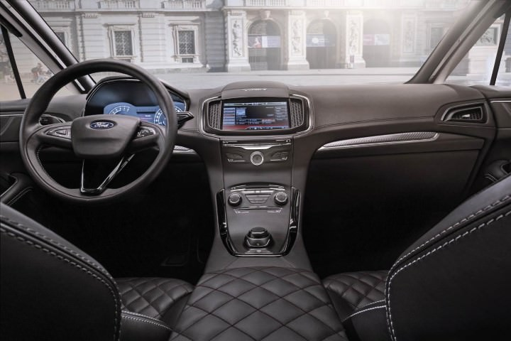 Image Result For Ford Ecosport X Pack
