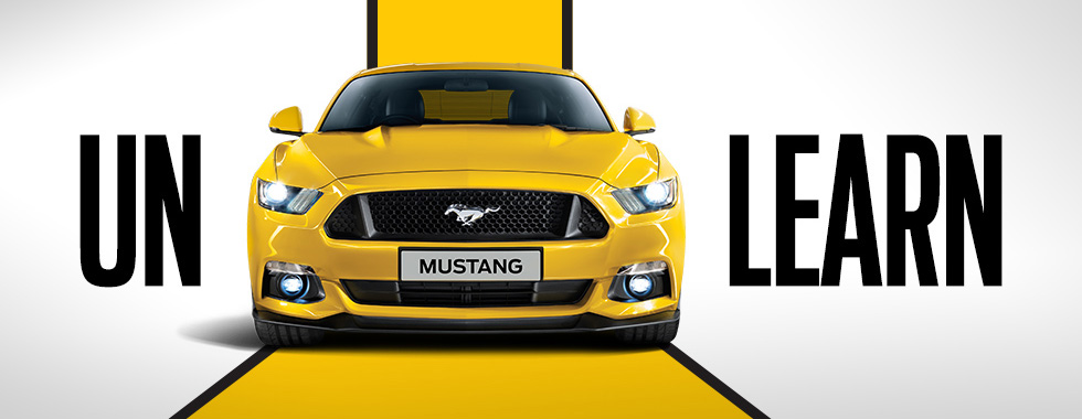 sc 1 th 140 & New Ford u0026 Used Car Sales In Cumbria | Alan Myerscough Ltd markmcfarlin.com